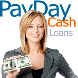 usa payday loans potter road des plaines il